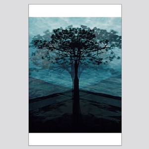 Inner Peace Posters Large Poster