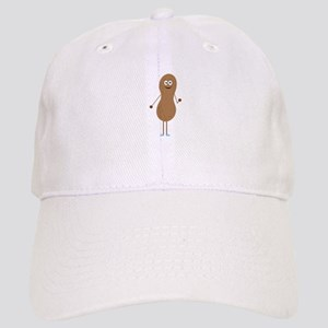 Lil Boy Peanut Baseball Cap