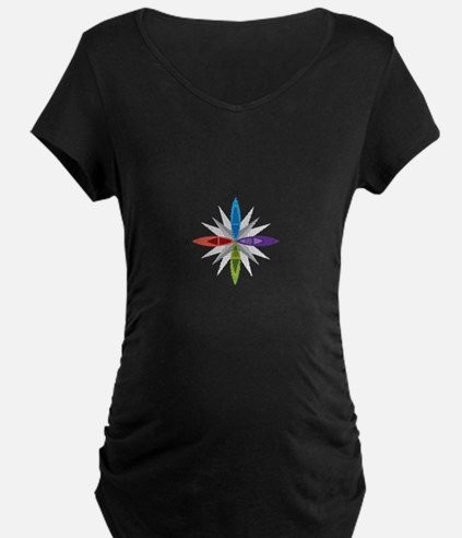 Directions Maternity T-Shirt