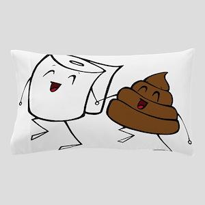 BFFs Pillow Case