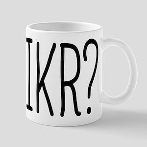 IKR Mug