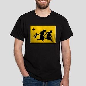 holy fam lg T-Shirt