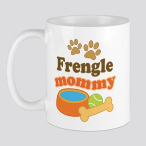 Frengle mom Mug