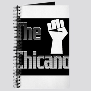 The Chicano Journal