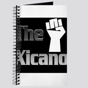 The Xicano Journal