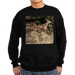 Flying Fawn Sweatshirt