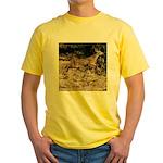 Flying Fawn T-Shirt