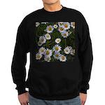 Shasta Daisies Sweatshirt