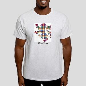 Lion - Chattan Light T-Shirt