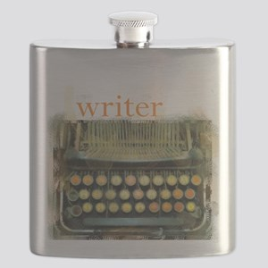 typewriterwriter Flask