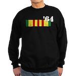 Vietnam 64 Sweatshirt