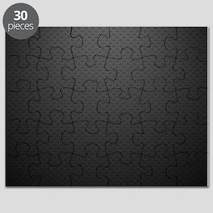 Metal Texture Puzzle