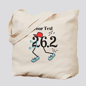 26.2 Optional Text Tote Bag
