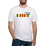 Vietnam 75 T-Shirt
