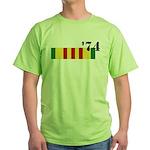 Vietnam 74 T-Shirt