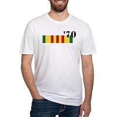Vietnam 70 T-Shirt