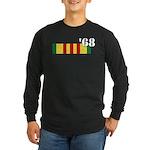 Vietnam 68 Long Sleeve T-Shirt