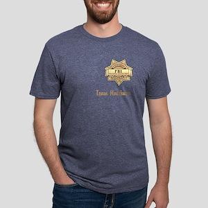 Criminal Minds TV T-Shirt