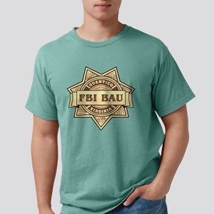 Criminal Minds T-Shirt