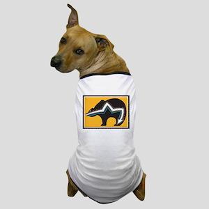 Indian Bear Dog T-Shirt