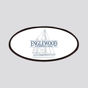 Englewood - Patches