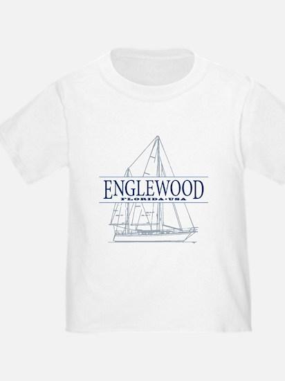 Englewood - T