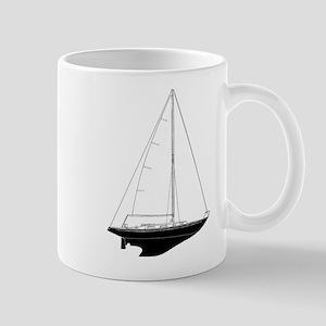 ohlson4_big Mugs