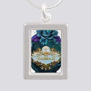 Libra Necklaces