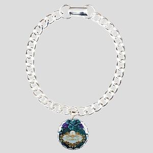 Libra Bracelet