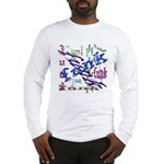 Funk Long Sleeve T-Shirt