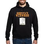 Genovas Witness Hoodie