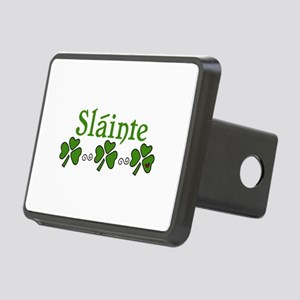 Slainte Hitch Cover