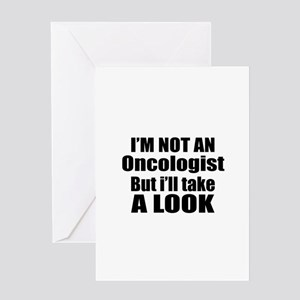 Awesome 21 Never Got Boring Birthday Greeting Card
