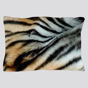 Tiger 02 Pillow Case