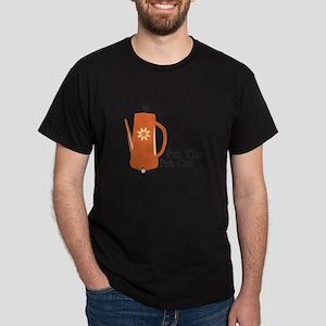 Put The Pot On! T-Shirt