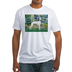 Bridge & Whippet Shirt