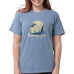 Hurricane Irma Survivor T-Shirt