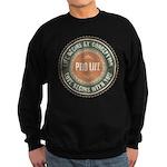Pro Life Sweatshirt