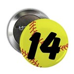 Custom Softball 2.25