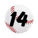 Custom Baseball 3.5