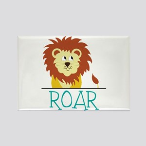 Roar Magnets
