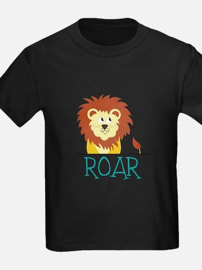 Roar T-Shirt