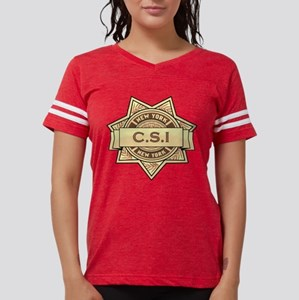 CSI New York T-Shirt