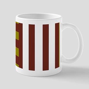 Rich Warm Delight Mugs