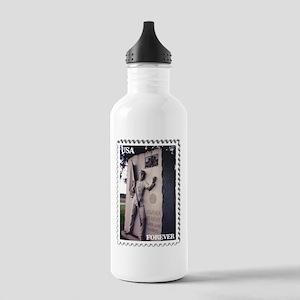 143rd PA Infantry - Gettysburg Water Bottle
