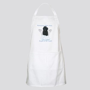 PWD Angel BBQ Apron