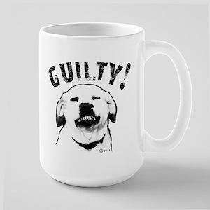 G2 Mugs