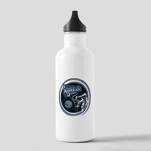 American Dream Water Bottle