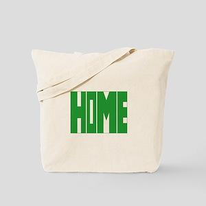 Colorado Home Tote Bag