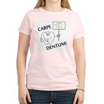 Personalized Carpe Dentum Tee Shirt T-Shirt